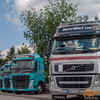 Wendener Truck Days 2016-452 - Wendener Truck Days 2016