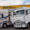 Wendener Truck Days 2016-454 - Wendener Truck Days 2016