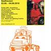 www.truck-pics.eu Saalhausen - Wendener Truck Days 2016