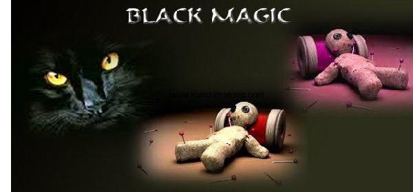 2014-04-08-01-04-42-Online-Black Magic Specialist ᾍℏℳÊḎᾰℬạḑ - 100% Guaranteed +91-9462491421 Love Problem Solution Kuwait, Failaka Island, Salmiya, Al Jahra, Messila,