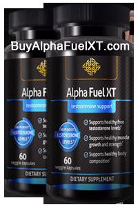 http://supplement4help http://supplement4help.com/alpha-fuel-testo/