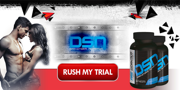 DSN-Pre-Workout-Bottom-Banner http://www.tophealthbuy.com/dsn-post-workout/