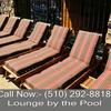 Lakeside Gondola Lodge | Ca... - Picture Box