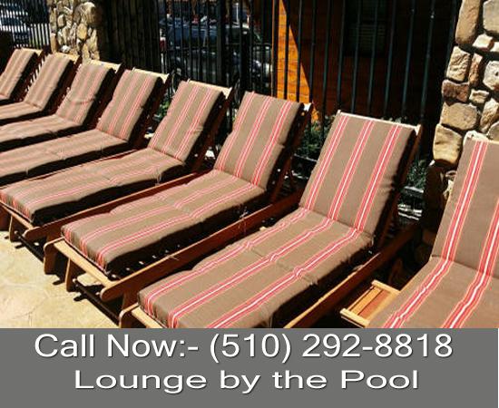 Lakeside Gondola Lodge | Call Now:- (510) 292-8818 Picture Box