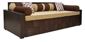 Sofa Bed Picture Box