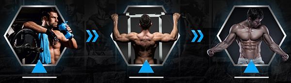 http://www.healthyapplechat http://www.healthyapplechat.com/testx-core-reviews/