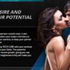 Testx Core Works for men - Picture Box