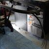 Frame (18) - 4971818 1976 R90/6 1000cc C...