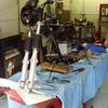 Frame (13) - 4971818 1976 R90/6 1000cc C...