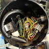 Frame (14) - 4971818 1976 R90/6 1000cc C...