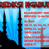 ramadhan banner - Picture Box