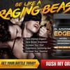 http://www.healthyminimag - Blackcor Edge Max