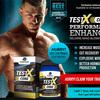testx-core-review - http://t90xplodetry