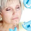 Plastic Surgery Perth - Dr Peter Randle Plastic Sur...
