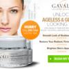 13Gavali-Face prim - Gavali Advance Skincare