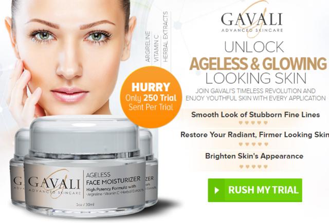 13Gavali-Face prim Gavali Advance Skincare