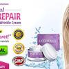 EcoMaxx Cream