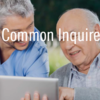 Home Health Care Service Oa... - CareBuilders at Home- East Bay