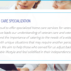 Oakland CA Care agency  (51... - CareBuilders at Home- East Bay