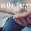 Respite Care Oakland CA  (5... - CareBuilders at Home- East Bay