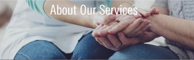 Respite Care Oakland CA  (510) 628-8426 CareBuilders at Home- East Bay