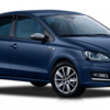 vw-polo car rental in yerevan - Cars for you