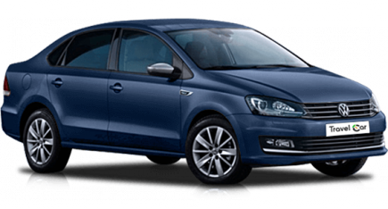 vw-polo car rental in yerevan Cars for you