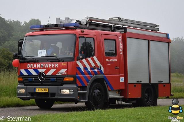 DSC 6873-BorderMaker Toetertoer Leiden 2016
