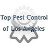 pest-control-Los-Angeles-CA - Top Pest Control of Los Ang...