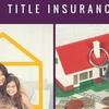 title insurance chattanooga - Jones Raulston Title Insura...