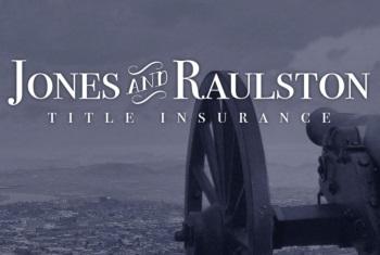 title company chattanooga Jones Raulston Title Insurance Agency