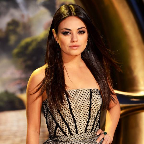 Hollywood-actress-Mila-Kunis-has-been-ranked-first http://boostupmuscles.com/alpha-boost-scam/