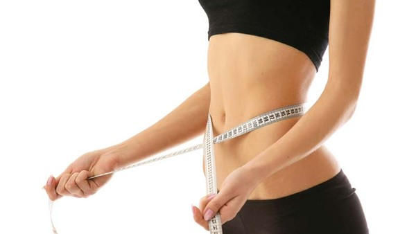 Reduce Weight with the Help of Pure Forskolin XT Pure Forskolin XT