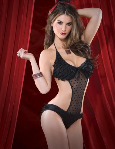 Free-Shipping-2015-New-sex-products-Black-Lace-Lov Picture Box