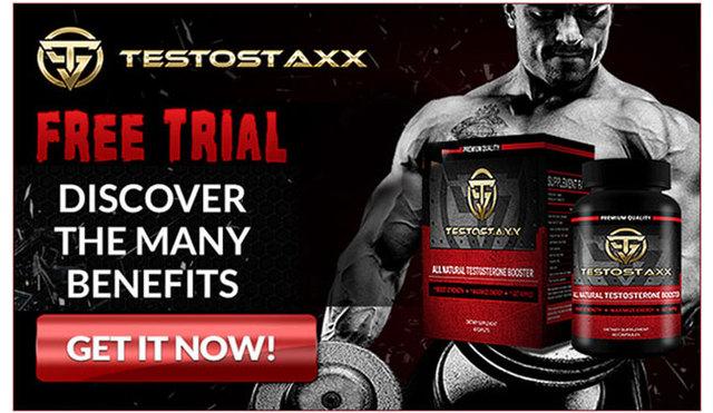 buy-testostaxx-reviews http://ragednatrial.com/testostaxx/