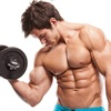 156Muscle Building - Picture Box