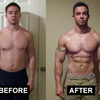 crazybulk-before-after - Picture Box