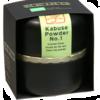 Organic Green Teas - Apex Vitals Ltd
