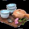 Matcha Tea - Apex Vitals Ltd
