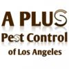 pest-control-Los-Angeles-CA - A Plus Pest Control of Los ...