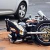 car accident lawyer Tulsa  ... - Tulsa personal injury lawye...