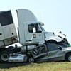 Tulsa injury attorney   918... - Tulsa personal injury lawye...