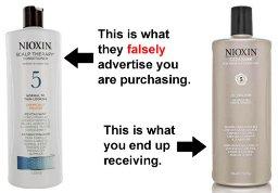 51bLlrri17L. SL256   Make Your Hair Healthy With Nioxin Reviews
