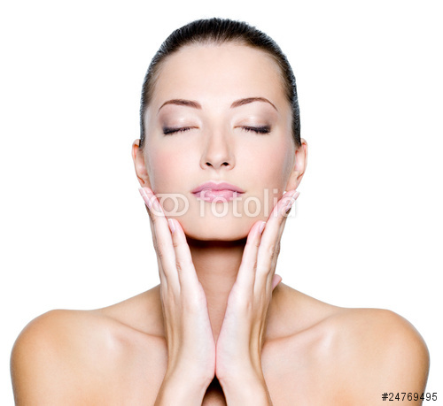 http://www.skinshining Neo Hydrate Gold