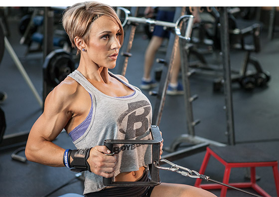 748 http://www.topwellnesspro.com/dsn-pre-workout/