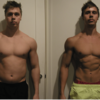 Bulk-Before-and-After-Results - http://www.crazybulksupplem...