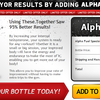 1 - http://www.alphafuelxtreview