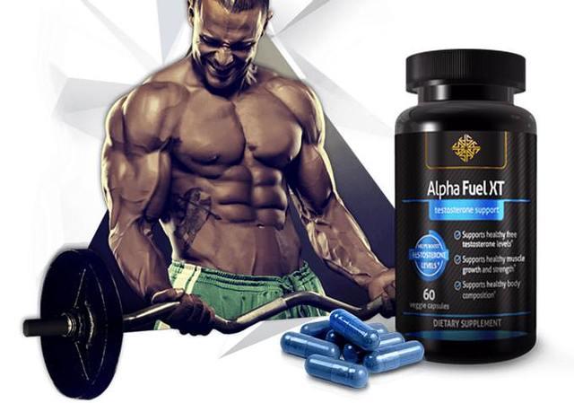 alpha-fuel-xt-bodybuilding http://www.alphafuelxtreview.com/alpha-fuel-testo/