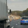 autonomous-driving-vehicle-... - Picture Box