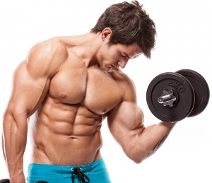 Great-Physique-300x259 Picture Box